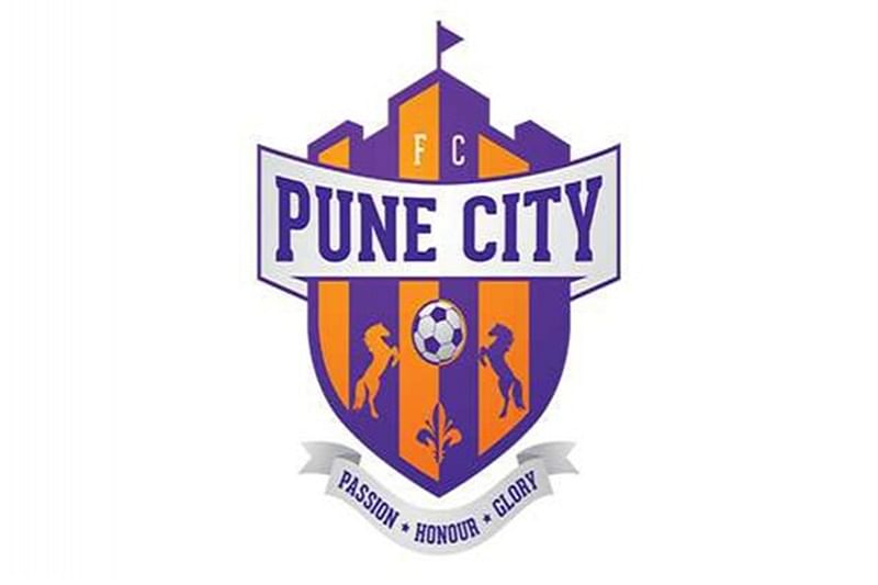 FC Pune City sign Eduardo Ferreira and Momar Ndoye