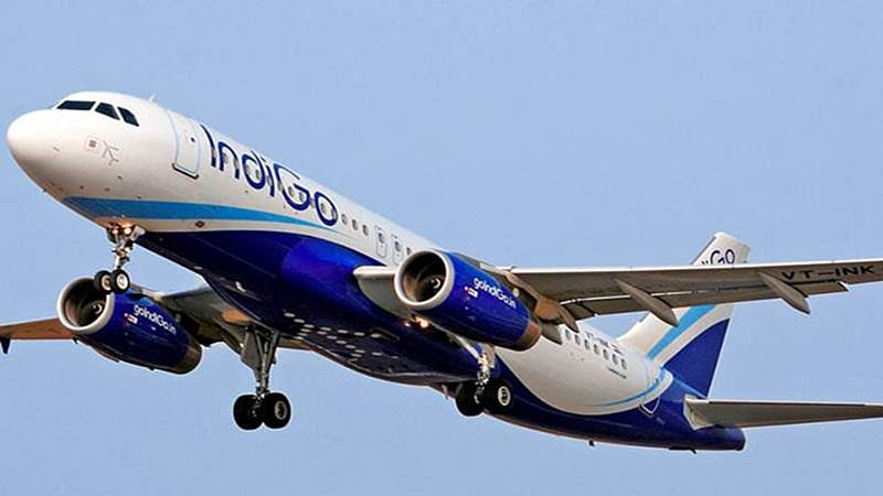 IndiGo passengers 'forced' to sit in stranded flight: DGCA to probe