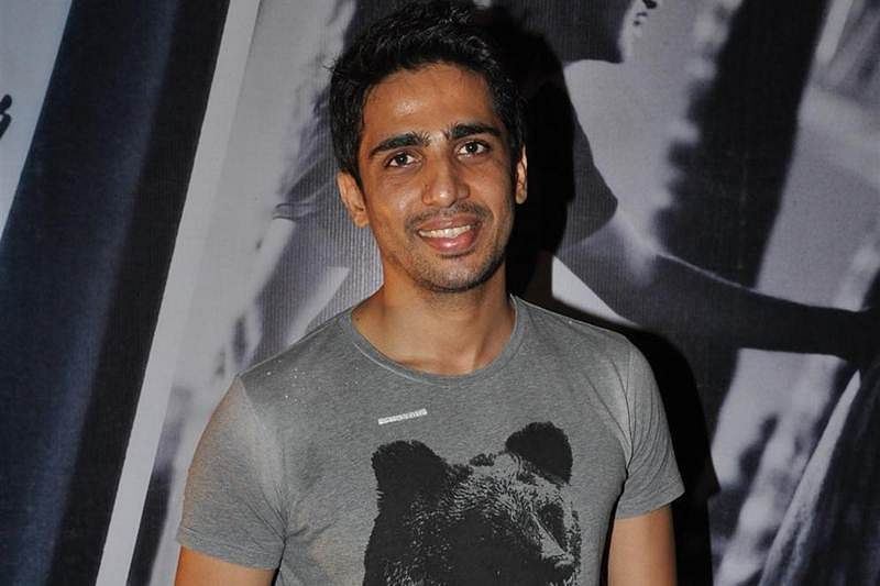 Mard Ko Dard Nahi Hota: Actor Gulshan Devaiah did action scenes despite knee surgery