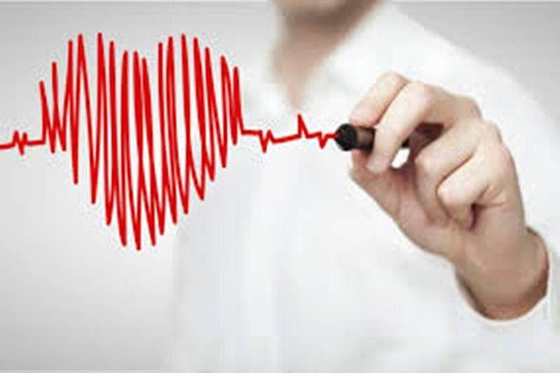 Mumbai City doctors turn towards 'lung' pending problem