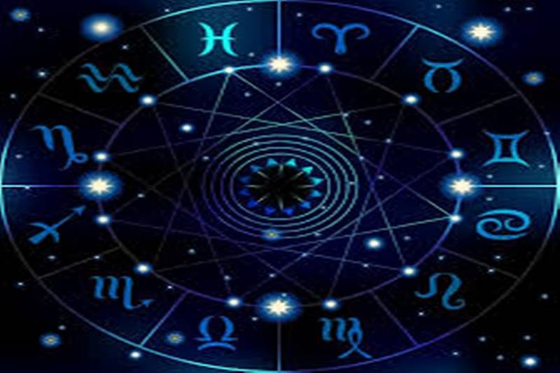 Daily Horoscope for 26 July 2016