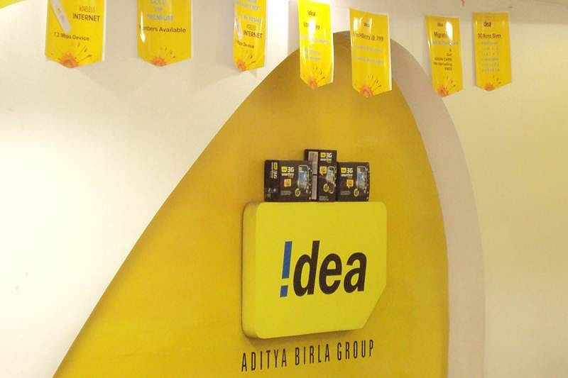Womens Day: Idea 'Private Recharge' feature empowers women customers