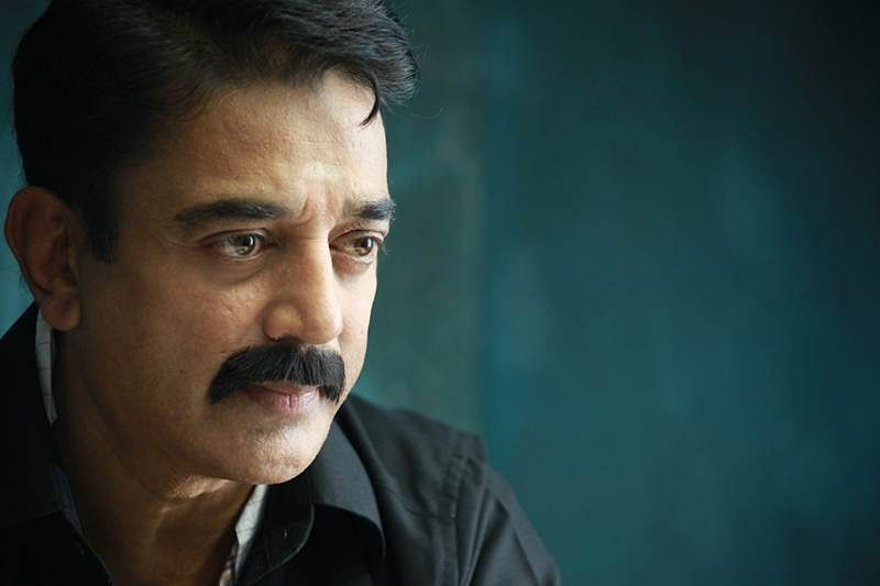 Kamal Haasan discharged from hospital in Chennai