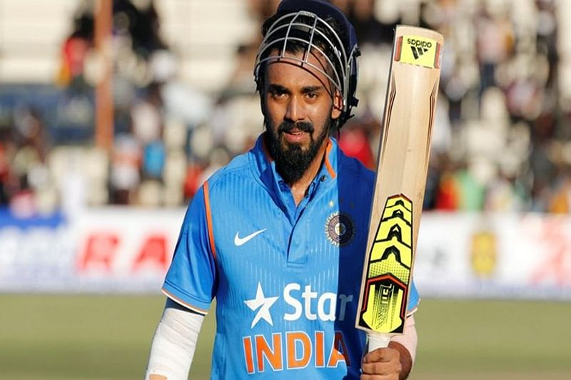 KL Rahul insists Indian bowling attack ready to fire against Windies