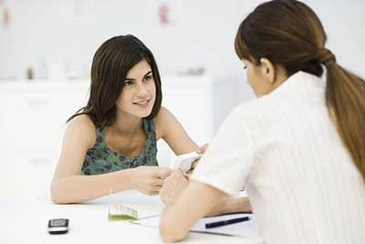 Health tips for women and need for regular check-ups