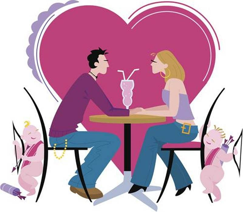 internet dating web sites and also apps