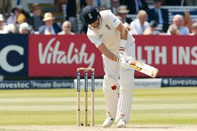 ICC decision on LBW brings relief to bowlers