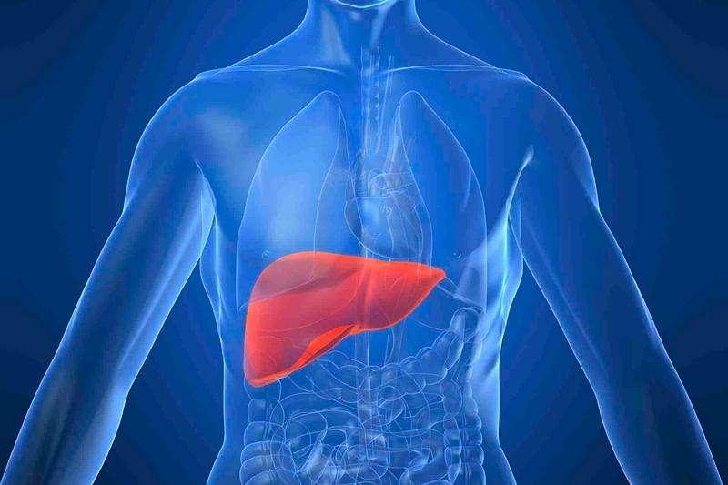 Biocon initiates 'Ek Prayaas' nationwide awareness program on Hepatitis C