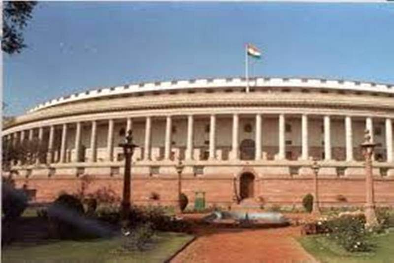 Lok Sabha passes Protection of Human Rights (Amendment) Bill, 2019