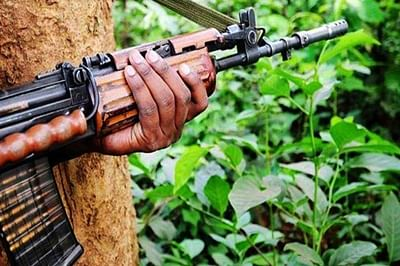 Maharashtra police seeks help to trace Maoists in cities, announce reward of Rs 1.66 crore