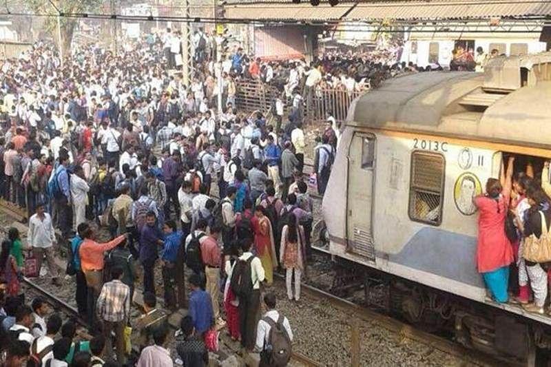Mumbai Air quality improved due to rainfall: SAFAR