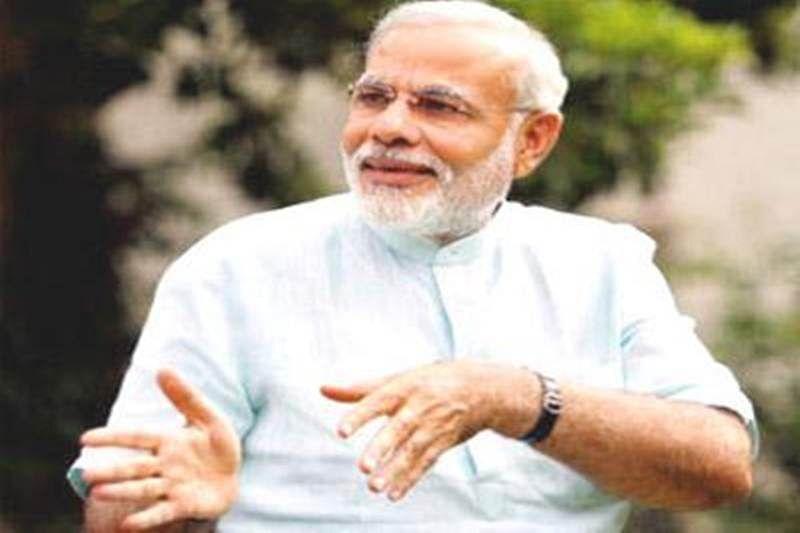 PM Narendra Modi back with Mann Ki Baat on June 30