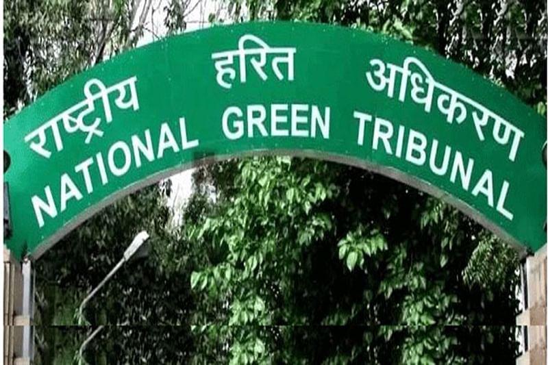 Bio-medical waste: NGT slaps 50K fine on hospitals in U'khand