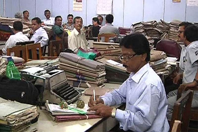 Seventh pay panel bonanza for government employees in August