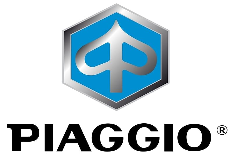 Piaggio Vehicles Pvt Ltd, which is the wholly-owned subsidiary of Italy-based auto major Piaggio Group, had recently launched its FX range (fixed battery) of electric vehicles in both cargo and passenger segments