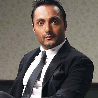 Post Rahul Bose's banana video, IT team visits hotel explains 'No tax on fresh fruit'