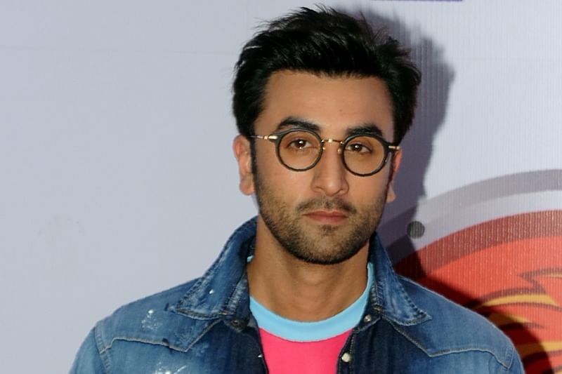 Ranbir Kapoor sent to Jail for a week in Bhopal