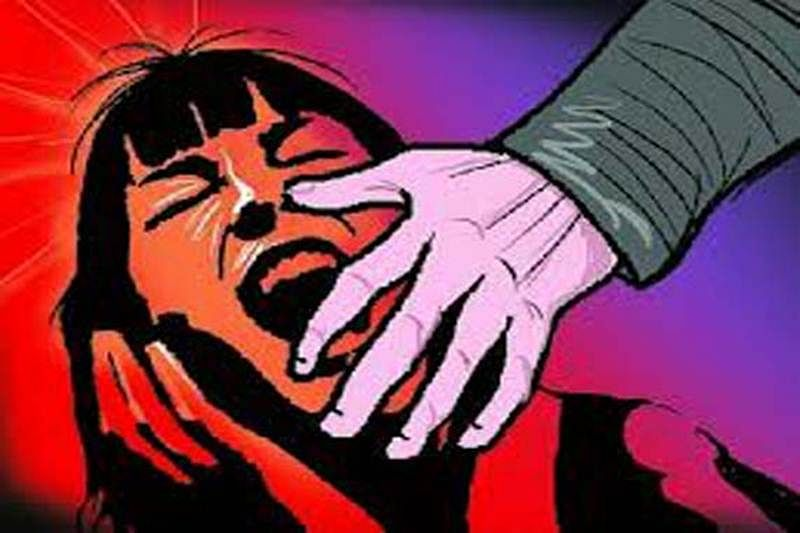 Man held for raping teenager in Diva – Thane