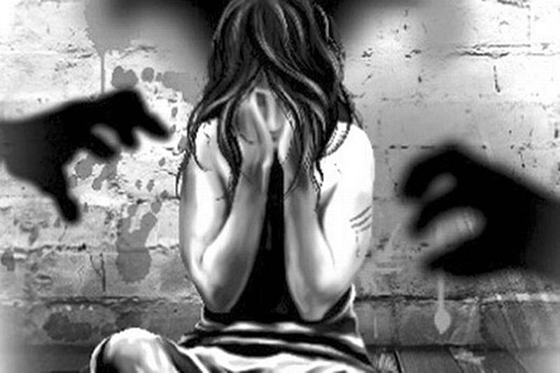 Neighbour rapes 4-year-old girl, held by NM Joshi Marg police