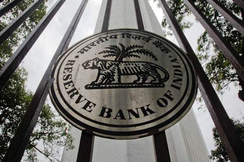RBI, govt exploring introduction of Sharia Banking