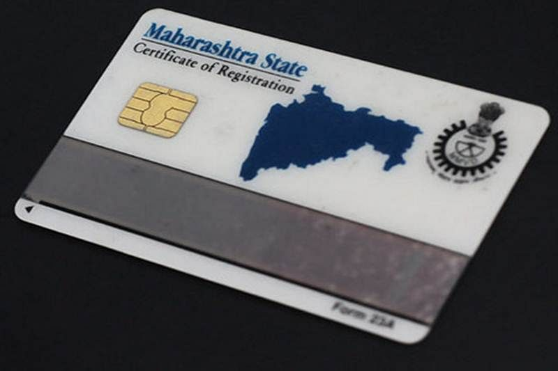 Mumbai crime watch: Two arrested for selling forged RC smart cards