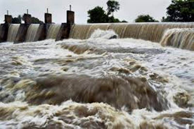 Mumbai reservoirs: Less rainfall in catchment areas