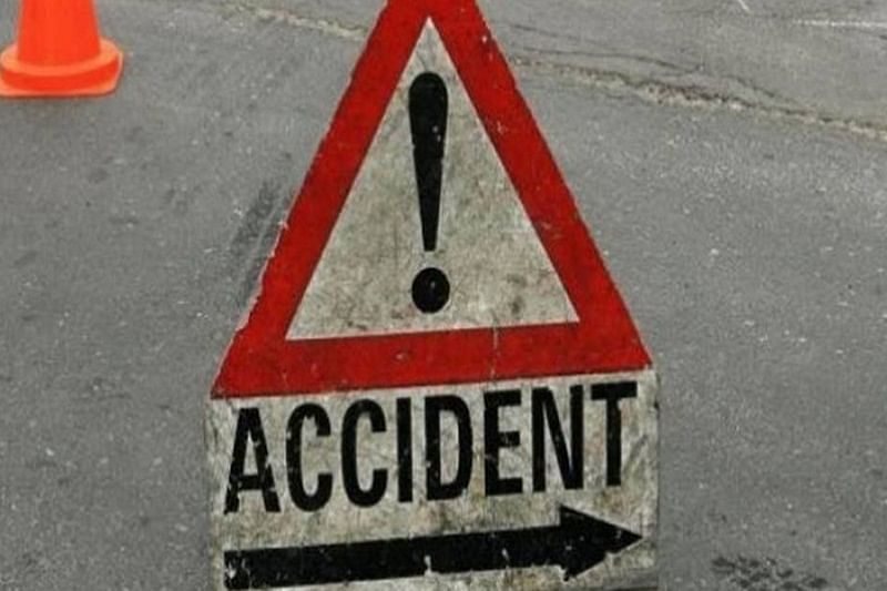 Indore: 2 brothers die in road accident