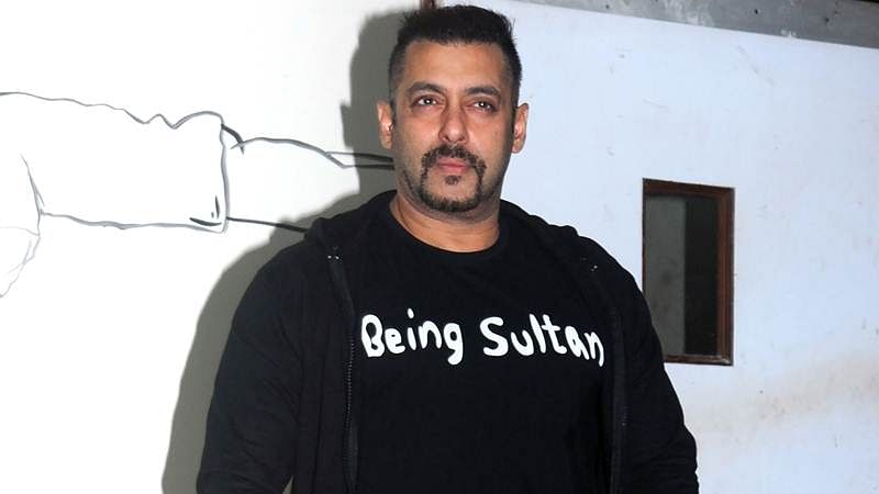 Salman Khan's bungalow caretaker arrested 29 yrs after jumping bail