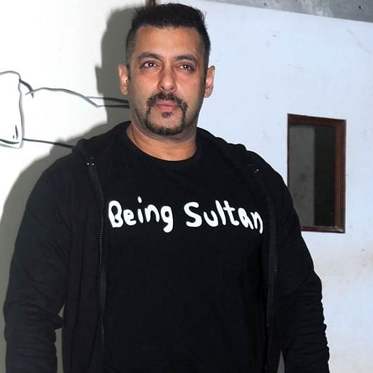 Salman Khan's bungalow caretaker arrested 29 yrs after jumping bail
