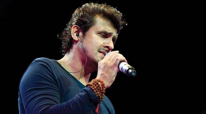 Happy Birthday Sonu Nigam; here are 10 hit song which make you fall in love