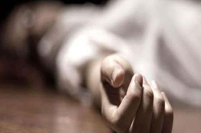 2 Youth Congress workers hacked to death in Kerala; UDF calls for hartal today