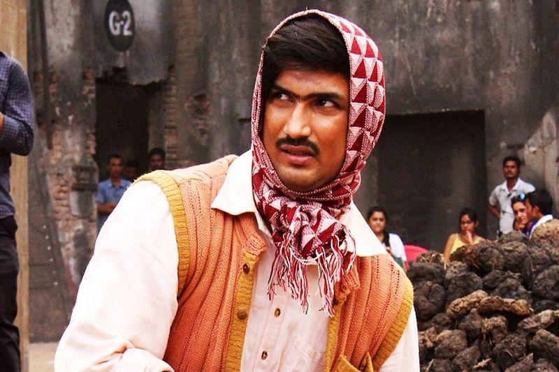 Sushant confirms sequel of 'Detective Byomkesh Bakshy!'