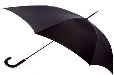 We all need an Umbrella…