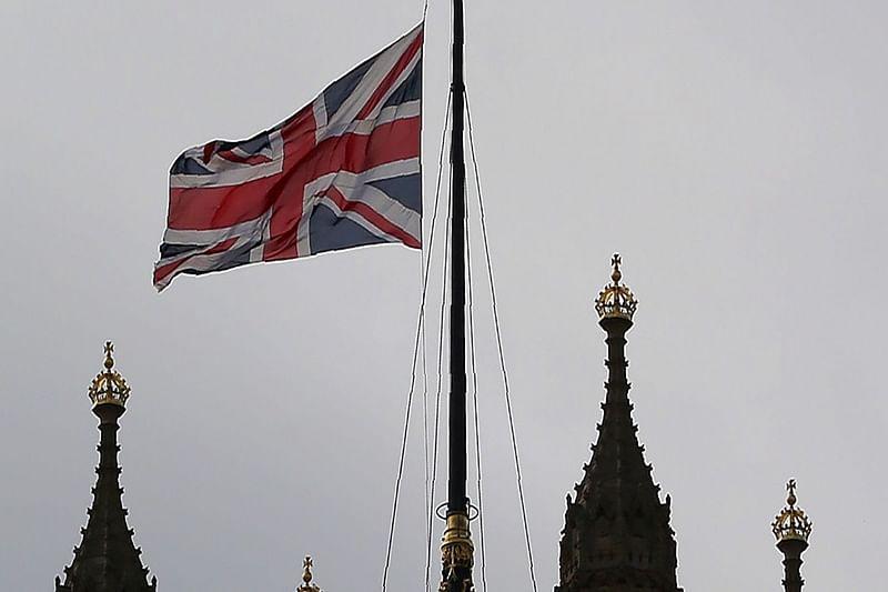 UK found to be hottest investment destination despite Brexit