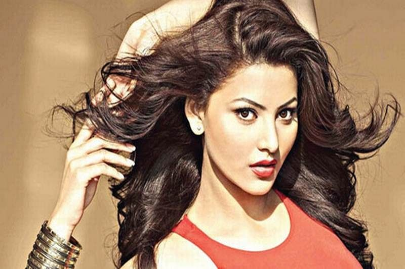 Every actor has own definition of bold: Urvashi Rautela