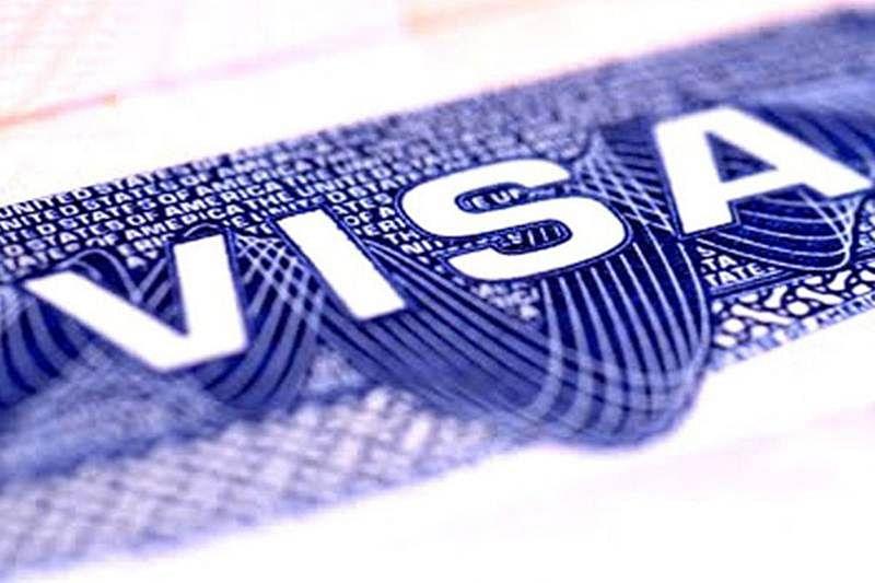 Govt to further reform e-visa regime: Tourism Secy