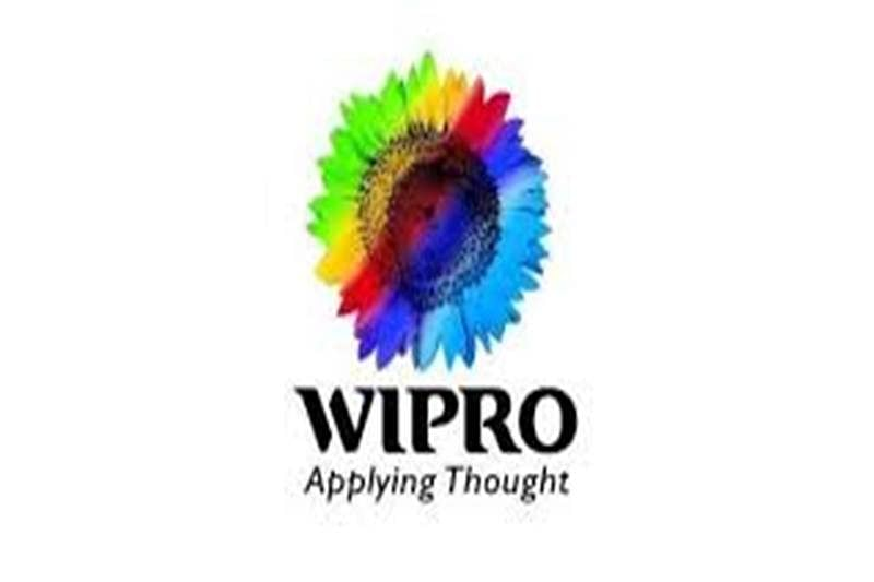 Wipro shares tank 7% on disappointing earnings