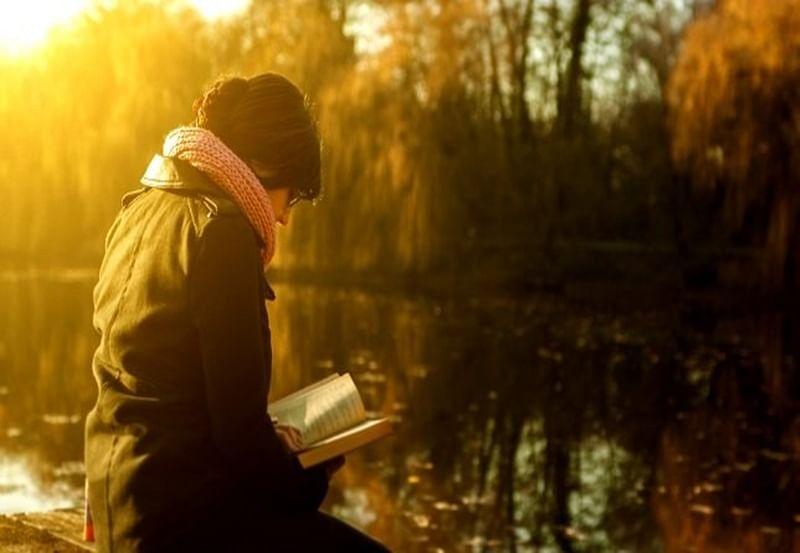 Reading fiction may encourage empathy