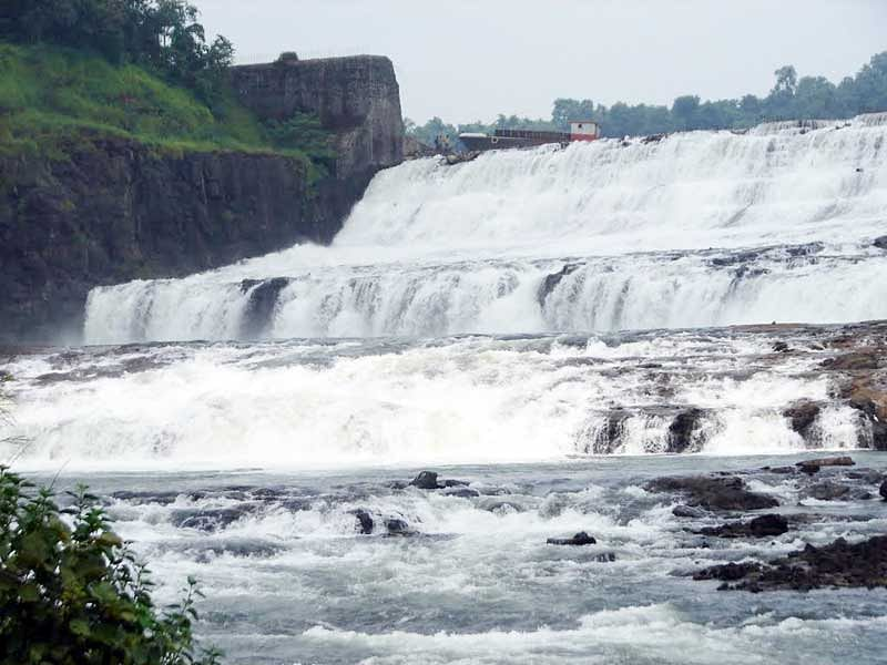 Will Kalyan-Dombivli soon get flooded? Amid claims that doors of Barvi dam have been opened, here's what KDMC has to say