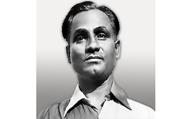 Exhibition on Dhyan Chand to open in Berlin