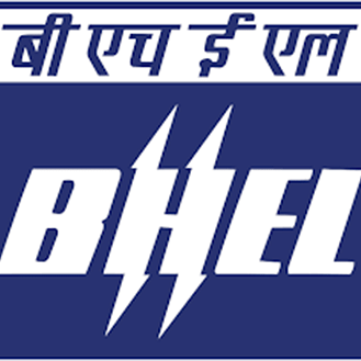 Cabinet gives nod to disinvestment in Neelachal Ispat, BHEL