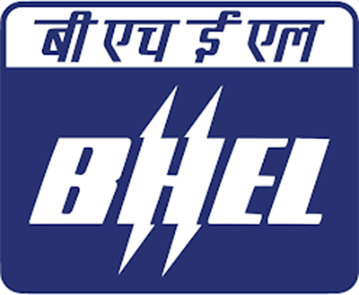 Bhopal: Retired Bharat Heavy Electricals Limited officer loses Rs 10.4 lakh in three hours