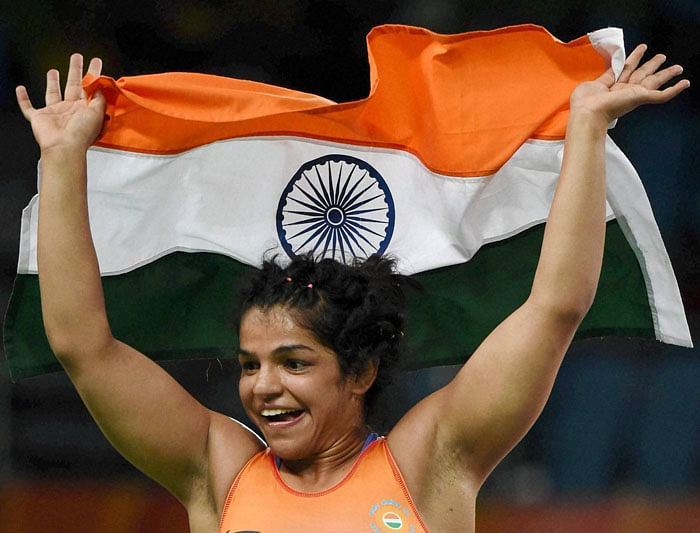 Grappling with Glory: India and its Wrestling tradition