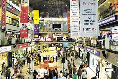 Govt clears 89 FDI proposals in retail