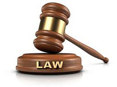 Court comes to rescue of old woman, asks son to vacate house