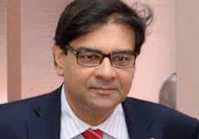 Patel to maintain Rajan's anti-inflationary stance, says Goldman Sachs
