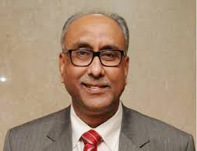 Stressed assets level rises to 12% for banks as of Q1, says Mundra