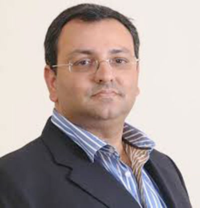 GST will have inflationary pressure on tea: Mistry
