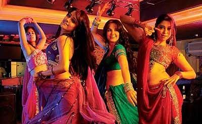 Mumbai: Lifeline for dance bar owners