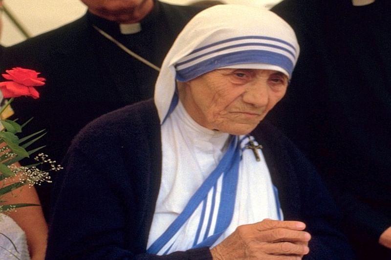 Miracle cure paved way for  canonisation